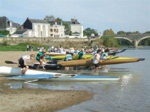 Loire marathon