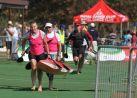 SA marathon champs portage