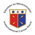 dw-logo