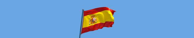 spanish-flag-banner
